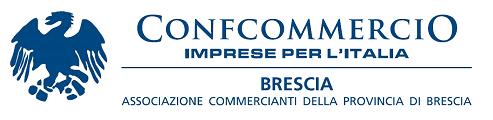 Banche E Assicurazioni Convenzioni Confcommercio Brescia